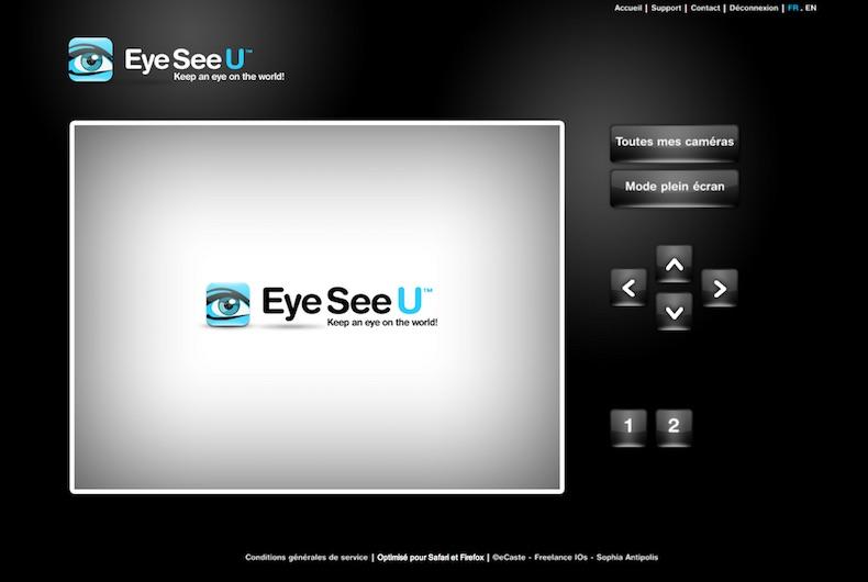 portfolio-eye-4
