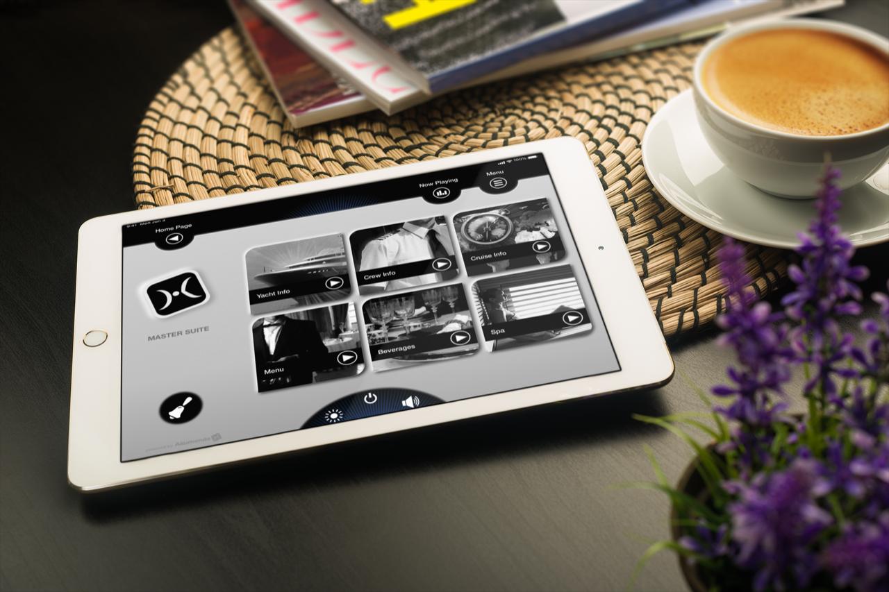 mockup-of-an-ipad-mini-on-a-coffee-table-2052-el1